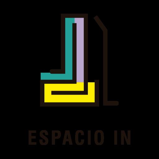 Espacio In. Edificio inteligente Río Cuarto