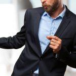 Pausas activas en el trabajo: disminuyen el estrés y mejoran la calidad de vida